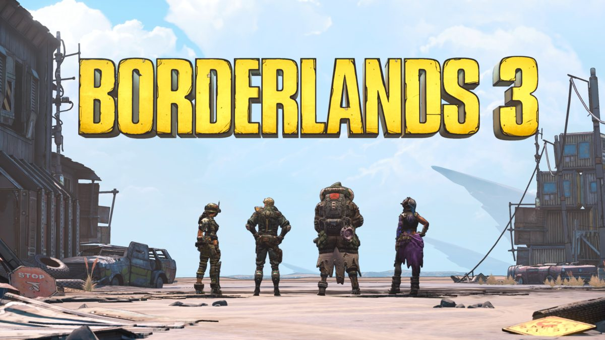borderlands 3 kill tarantella